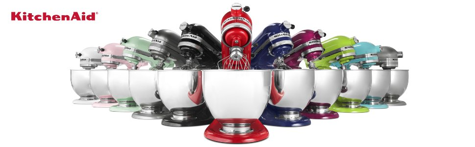 kitchen aid indonesia