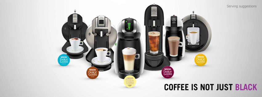 dolce gusto indonesia