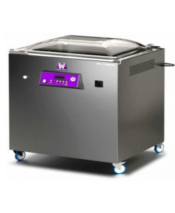 besser_vacuum-food_pre-appliance-alysee-alysee-vacuum-packaging-machine-almergo