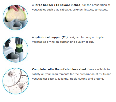 robot-coupe-r301-product-benefits