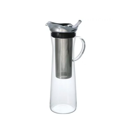 Hario Cold Brew Coffee Pitcher CBC-10SV