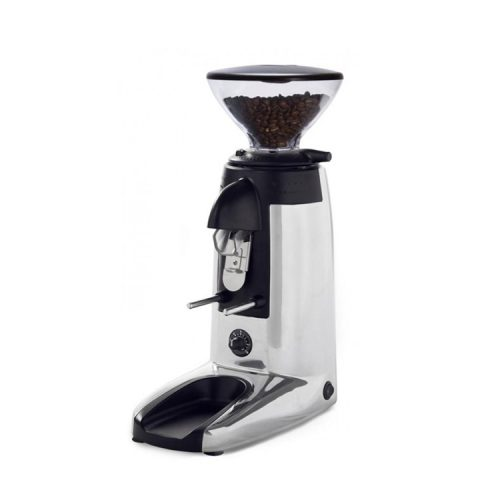 Compak Grinder Kopi K3 Touch Advanced