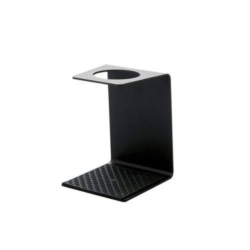 Hario Aluminium Single Stand Black VSA-1B