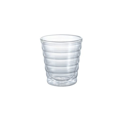 Hario Coffee Glass 300ml VCG-10