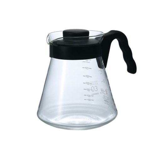 Hario Coffee Server VCS-03B 1000ML