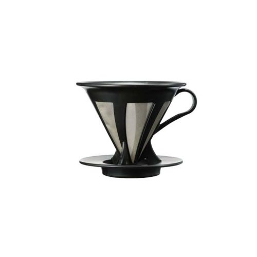 Hario Dripper V60 Metal Filter CFOD-02B