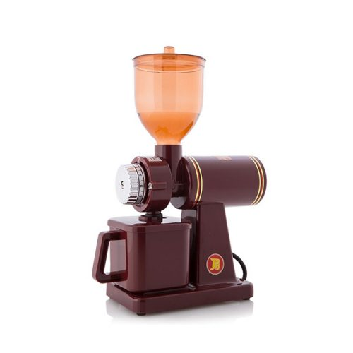 Mesin Coffee Grinder COG HS600